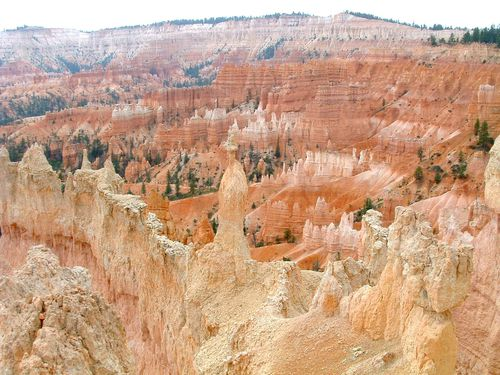 bryce-canyon-DSCF0026.JPG
