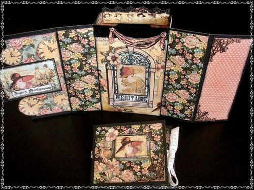 09carte---boite-vitrine--septembre-2012.jpg