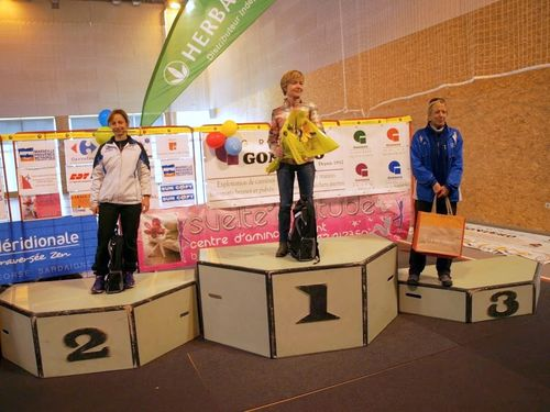 podium-Boucle-Valtrede-podiums-Chrono-Libre-SC--61-copie-1.JPG