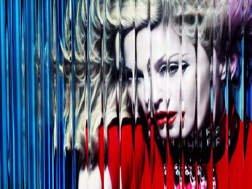20120323-pictures-madonna-mert-alas-marcus-piggott-copie-1.jpg