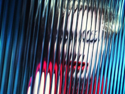 20120323-pictures-madonna-mert-alas-marcus-piggott-mdna-boo.jpg