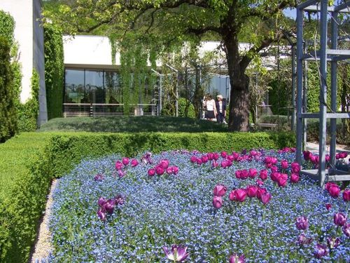 american-art-museum-giverny