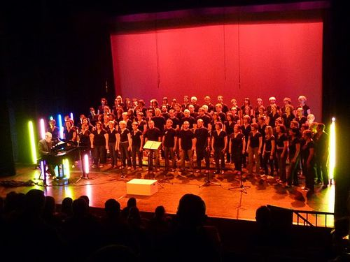 chorale 019