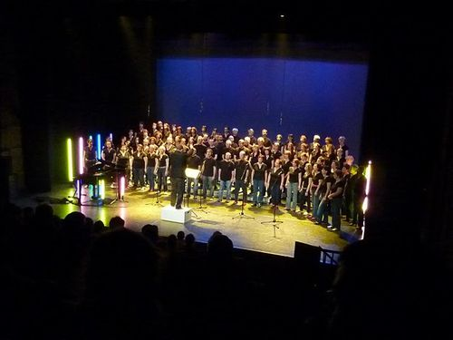 chorale 020
