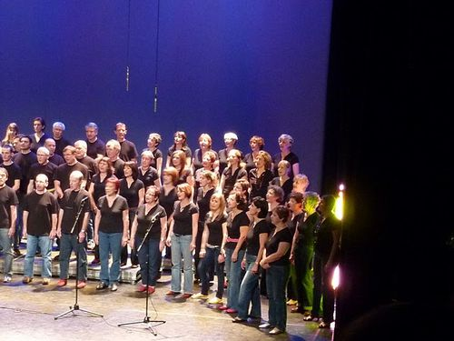 chorale 022