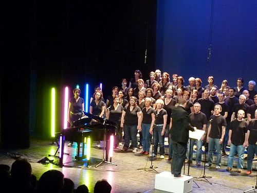 chorale 023