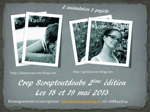 affiche-crop-2013-copie.jpg