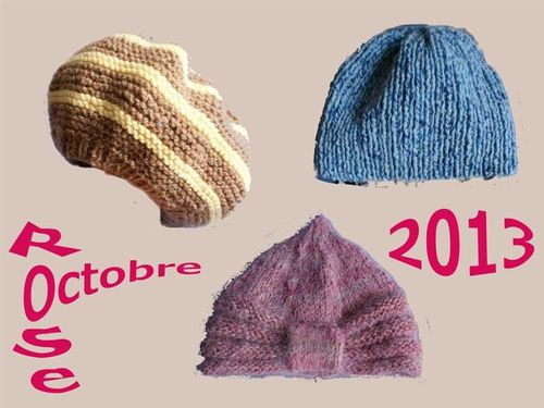 bonnetsoctobrerose2013-serie2--Medium-.jpg