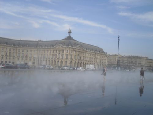 bordeaux-piscine-058.jpg