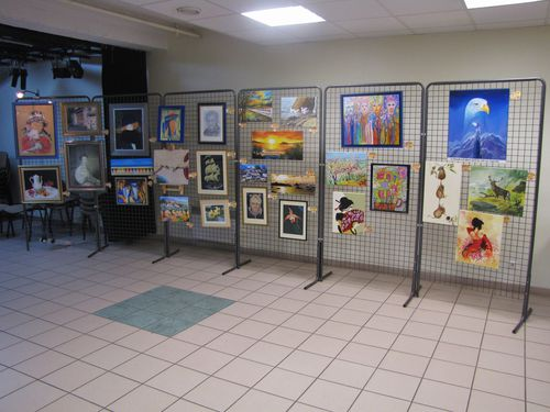 Expo--Palette-montceenne-2013-7340-Andre-.JPG