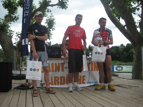 podium-copie-1