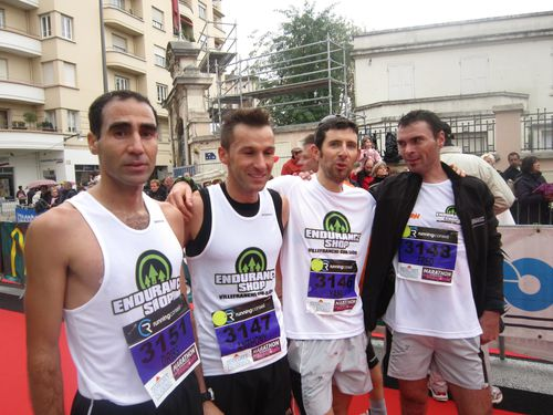 marathon-beaujolais-2011-045.jpg