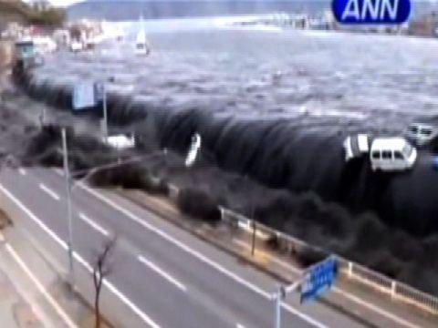 noco_tsunami_0313_480x360.jpg