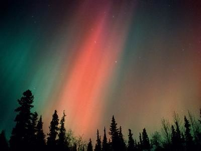 Aurora%20Borealis,%20Northern%20Lights,%20Alaska