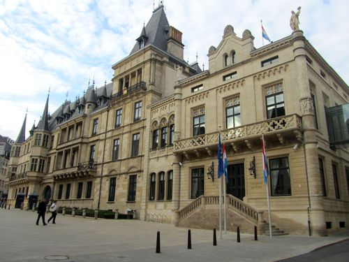 luxembourg-ville 2165