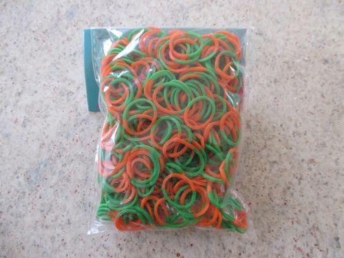 BI-Orange---Vert.JPG
