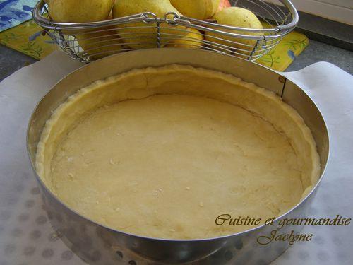 Tarte-a-la-ricotta-aux-peches-de-Jaclyne-Cuisine-copie-1.jpg