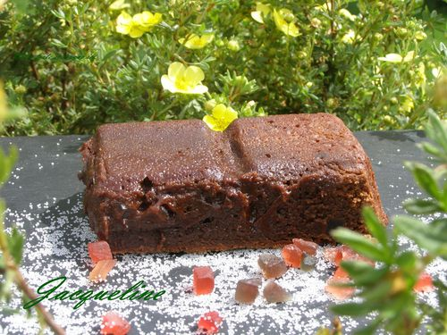 brownie-choco-fruits-confits-009.jpg_1500.jpg