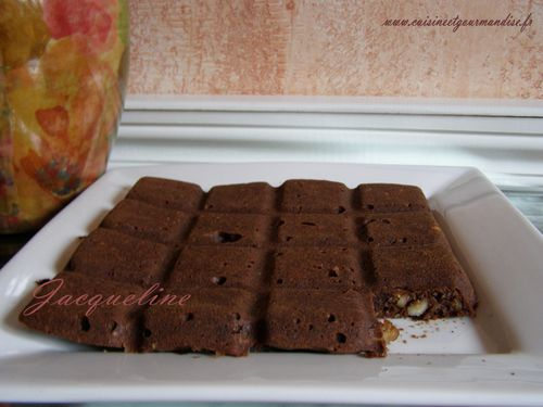 brownies-026.jpg_1500.jpg