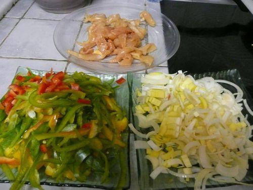 cuisine-016.JPG