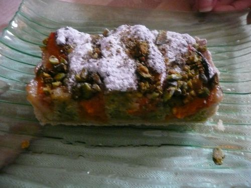 rentree-et-tarte-abricot-039.JPG
