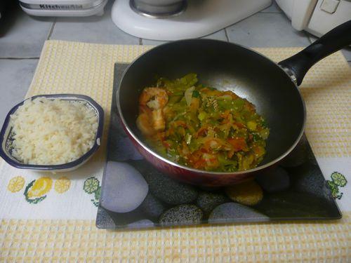 wok-gambas-008.JPG