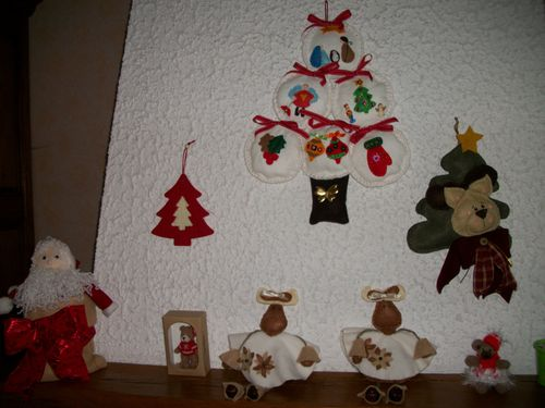 decoration-2011.jpg