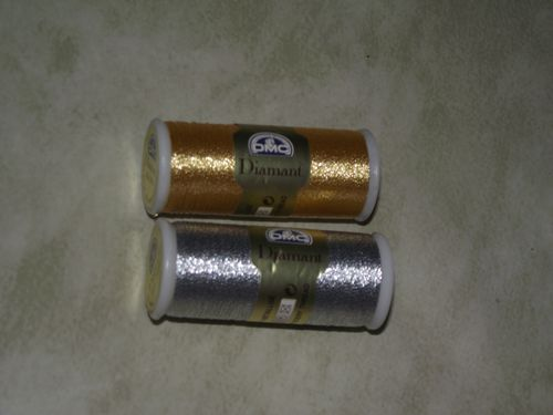 fils-diamants-dmc.JPG