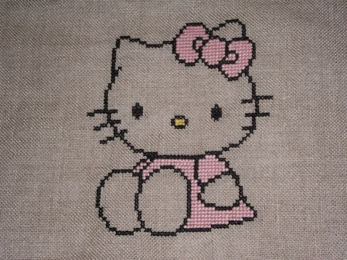 sac-hello-kitty-2.JPG