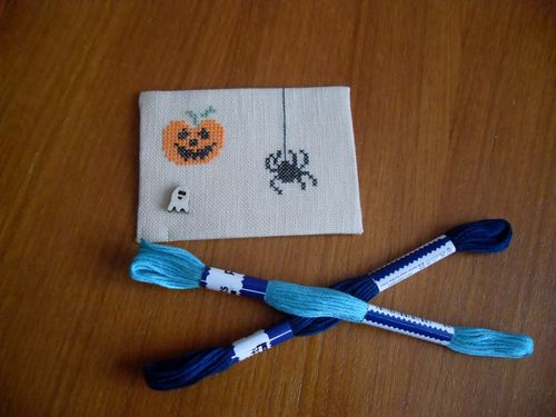 ATC-halloween-veronique-91.JPG
