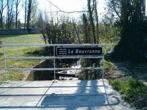 la-beuvronne--a-vinantes-8.4.2007-064jpeg.jpg