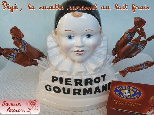 pierrotgourmand.jpg
