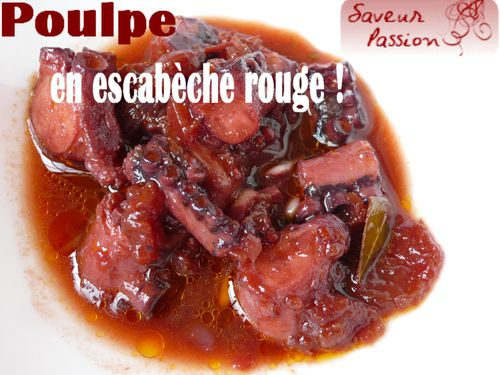 poulpeescabecherouge