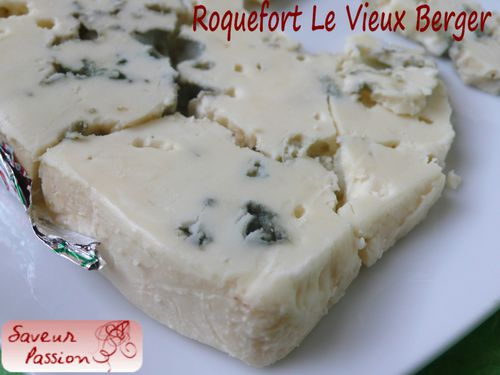 roquefortvieuxberger