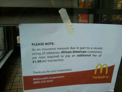 Seriously-McDonalds-racist.jpg