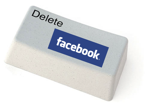 facebook-wall-cleaner.png