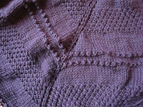 T violet 2