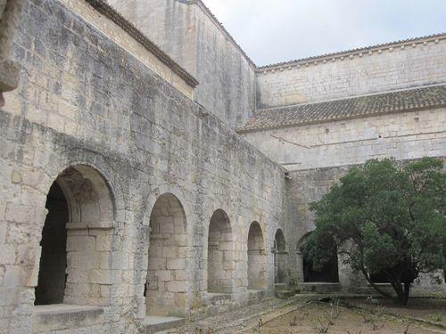 Roussillon 053 b