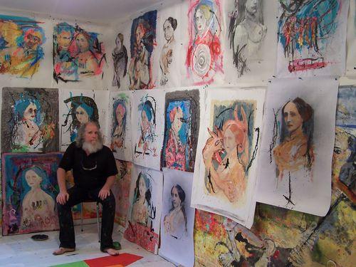 Loren-beauvisage--53-.jpg