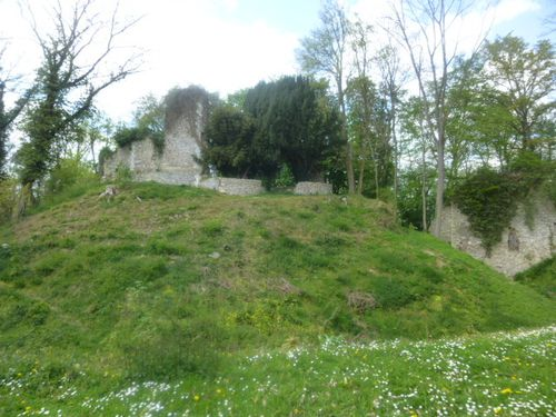 2014-04-21 Blog div-Eure-Armilly 249