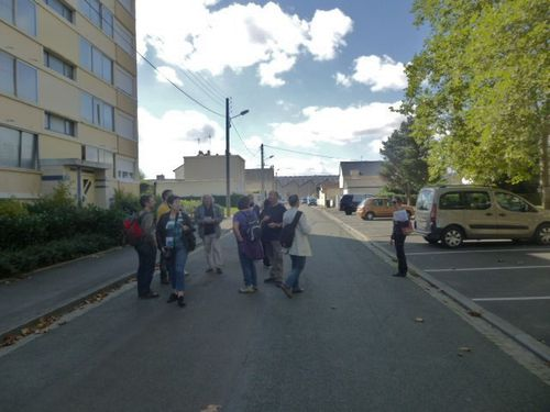 2013-10-05 Blog-Angers-Marche- 203