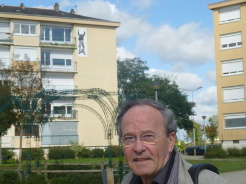 2013-10-05 Blog-Angers-Marche- 215