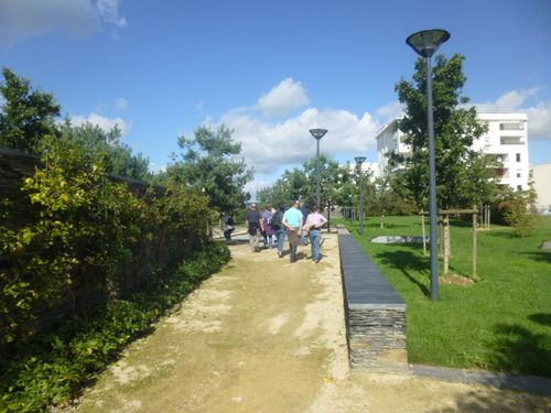 2013-10-05 Blog-Angers-Marche- 248