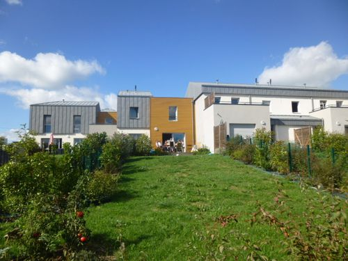 2013-10-05 Blog-Angers-Marche- 261