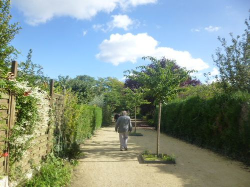 2013-10-05 Blog-Angers-Marche- 263