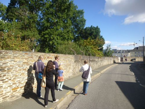 2013-10-05 Blog-Angers-Marche- 282