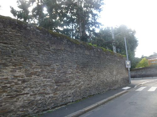 2013-10-05 Blog-Angers-Marche- 290