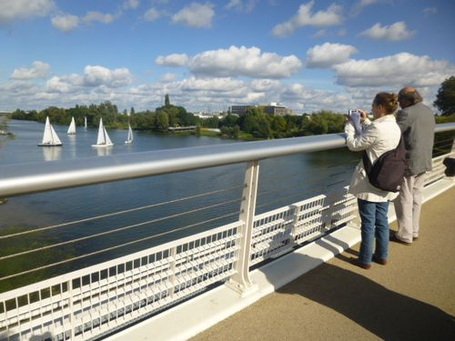 2013-10-05 Blog-Angers-Marche- 316