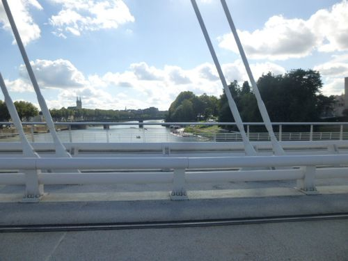 2013-10-05 Blog-Angers-Marche- 325