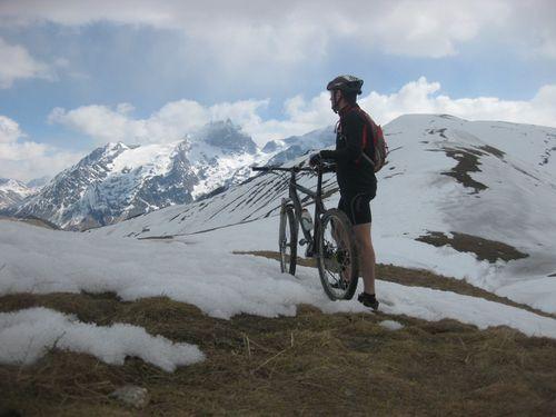 15-la-buffe-plateau-emparis 0556